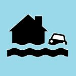 flood & water damage services utah