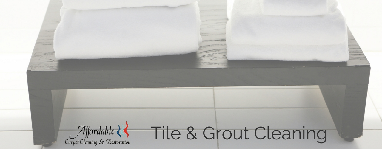 tile grout cleaning salt lake city
