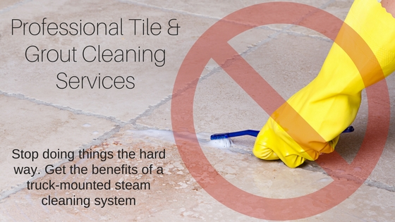 Tile Amp Grout Cleaning Services In Salt Lake City Utah